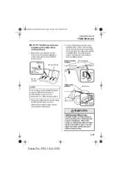 2004 Mazda MAZDA6 Problems, Online Manuals and Repair