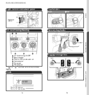 2006 Scion xB Problems, Online Manuals and Repair Information