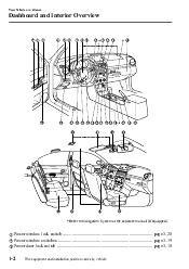 2009 Mazda MAZDA3 Problems, Online Manuals and Repair