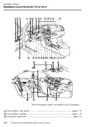 2008 Mazda MAZDA3 Problems, Online Manuals and Repair
