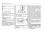 2006 Subaru B9 Tribeca Problems, Online Manuals and Repair