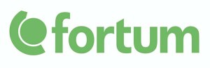 Fortum on helsinkiläinen sähköyhtiö