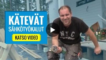 helppoo-sahktyokal-toimintaes-artik-1280×720-m