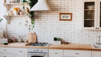 keittiön-värit-pexels