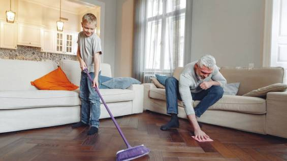 talon-puhdistus-pexels