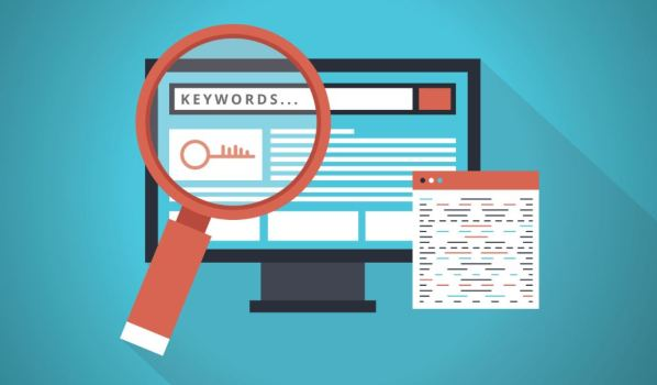 how to avoid keyword stuffing