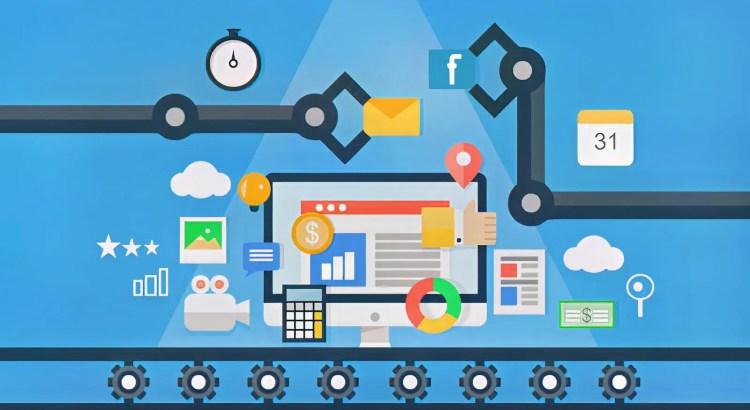 best marketing software