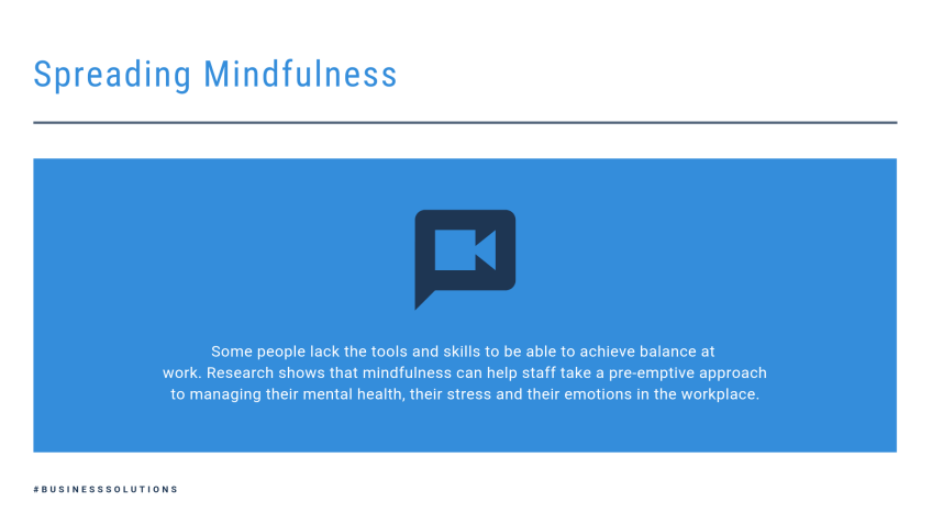 15 1 Mindfulness In The Workplace
