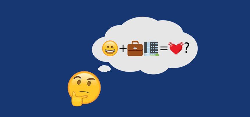 Blog-Header-Emojis-Hashtags-1280x600-1024x480