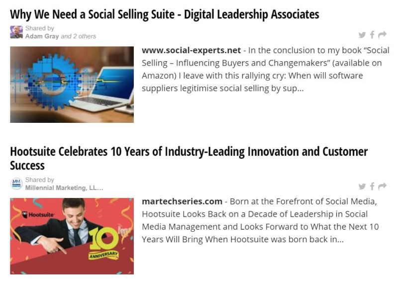 Business Solution at Helpsalesmarketing 29 Advertising for December 2018