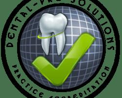 Logo 2 Transparent 2