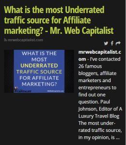 Your Help Sales Marketing 1 Your Help Sales Marketing (1)