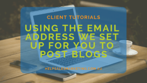 bLOG POST EMAIL 3 bLOG-POST-EMAIL-3