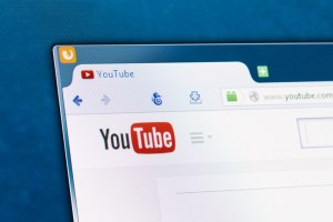 more places to post your video than youtube Best Ways to Promote Your Videos