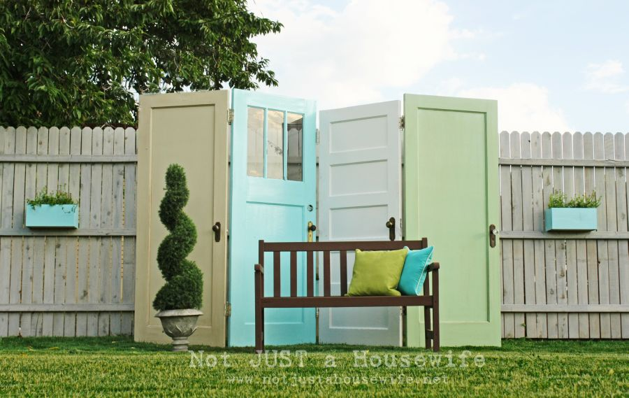 ideas for home and garden decor design and diy projects
