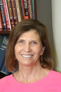 Cynthia Costello, CPNP - Nurse Coordinator