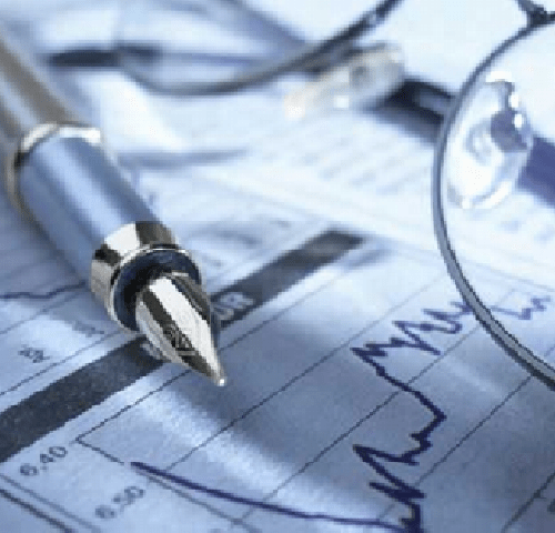 economic results, scalping trading, zulutrade results