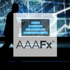 AAAFx review