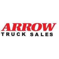Arrow Truck Sales Inc.