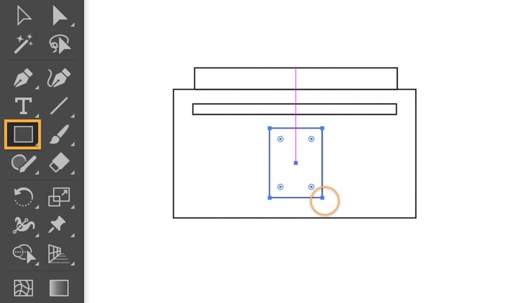 medium resolution of design a tshirt fig2