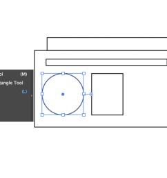 design a tshirt fig3 [ 1800 x 1073 Pixel ]