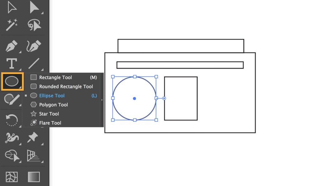 medium resolution of design a tshirt fig3