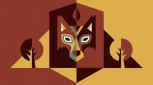 adobe illustrator shapes draw vector simple drawing illustrations easy tutorials helpx illustration artwork cc character dam hero