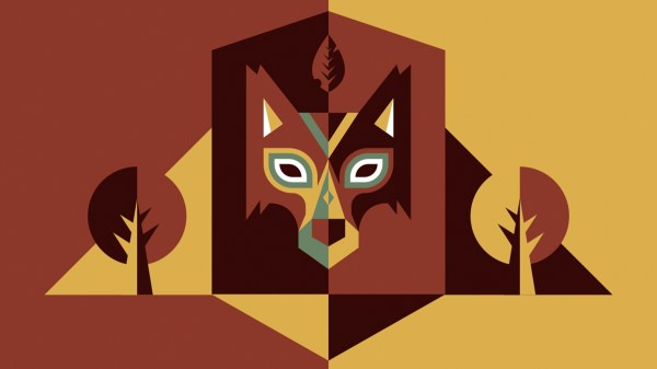 Design And Draw With Shapes Adobe Illustrator