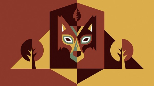 Design And Draw With Shapes Adobe Illustrator Tutorials