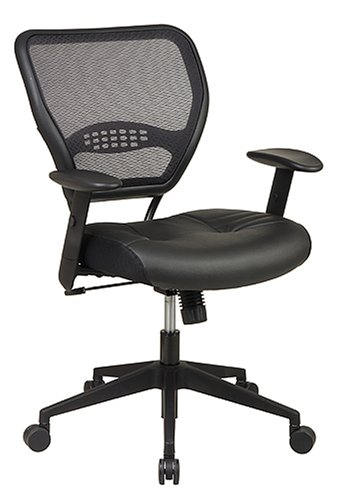 best chair for sciatica problems non toxic high 2018 help your back