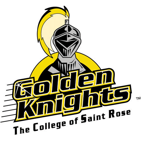 The College of Saint Rose logo