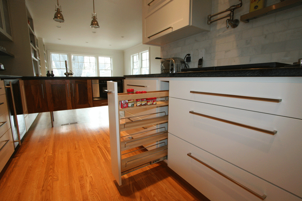 kitchen pull out shelves storage cabinets ikea spice and organization help your