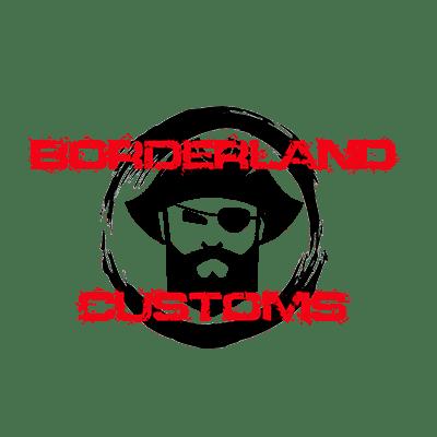 Borderland wasserzeichen Schwarz Rot PNG_400