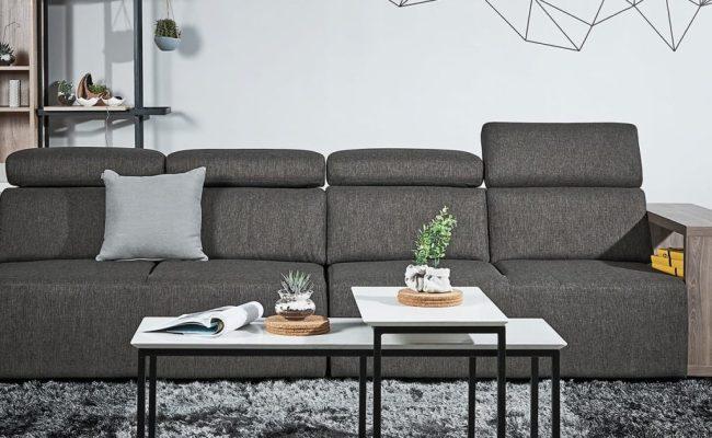 Why Buy Online Furniture Shop In Malaysia Helse Og