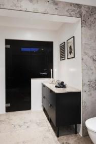 badrum kalksten5