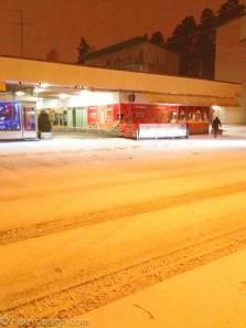 20150111-snow-in-puolotilaIMG_1448