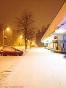 20150111-snow-in-puolotilaIMG_1449