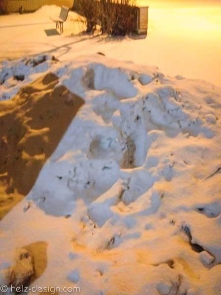 20150111-snow-in-puolotilaIMG_1452