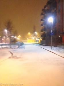 20150111-snow-in-puolotilaIMG_1453