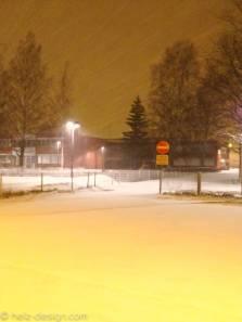 20150111-snow-in-puolotilaIMG_1456