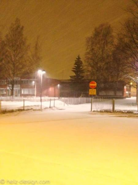 20150111-snow-in-puolotilaIMG_1456