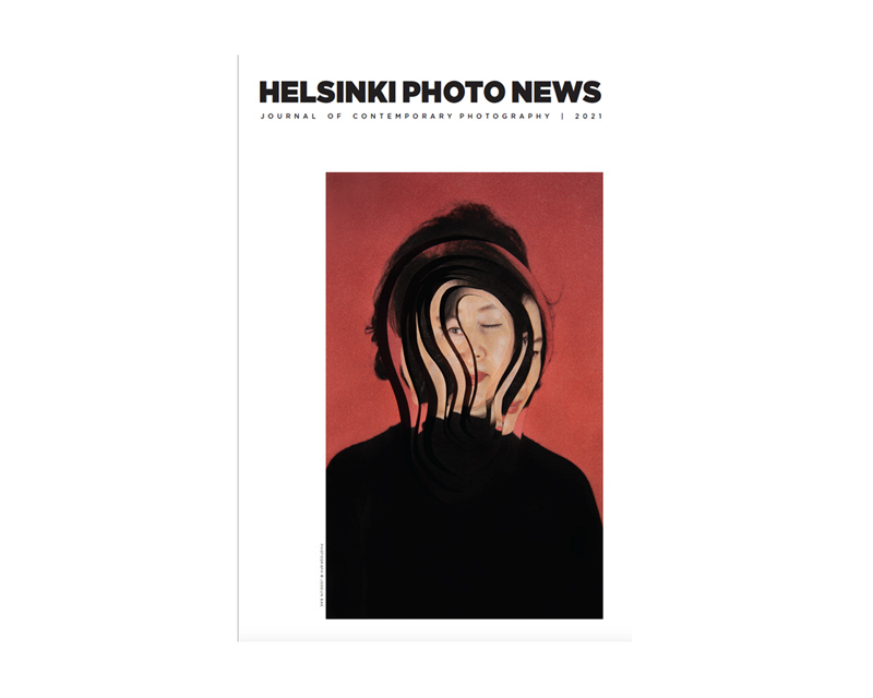 Helsinki Photo News Vol 2/2021