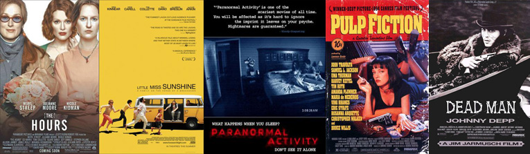 Image result for indie movies