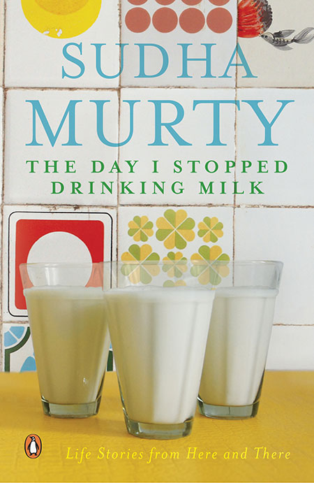 Image result for the day i stopped drinking milk