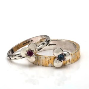 Jewellery Photographer Shropshire