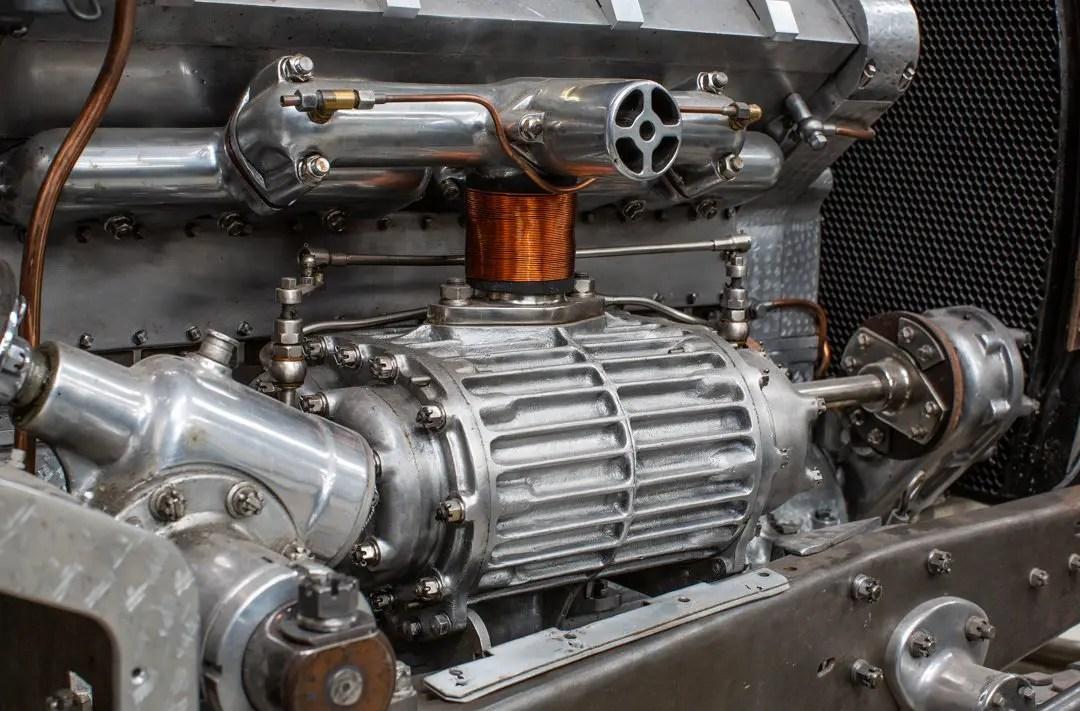 Classic Motor Cars_Z4A9956