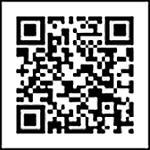 携帯用 QRコード