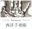 btn_palmistry_on