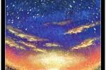 ヘキニアット 『オーロラタロット』カード解釈