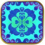 ハワイアンNWアプリ